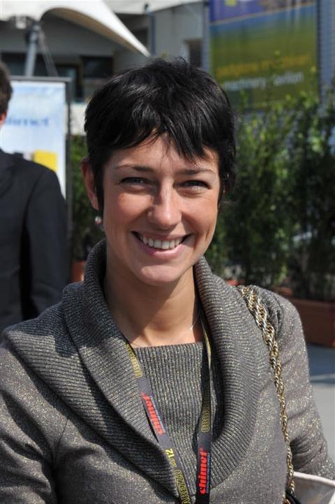 Roberto Duranti confermato alla guida degli orafi toscani - Sara-Manetti
