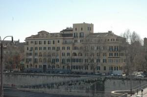 ROMA | ASSEMBLEA ORDINARIA DEI SOCI FEDERPREZIOSI @ Confcommercio  | Roma | Lazio | Italia