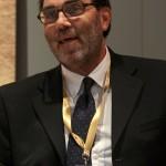 Vincenzo Buscemi - Coordinatore Commissione Formazione Federpreziosi