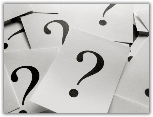 domande-e-risposte-o-se-preferite-qa-puntodidomanda
