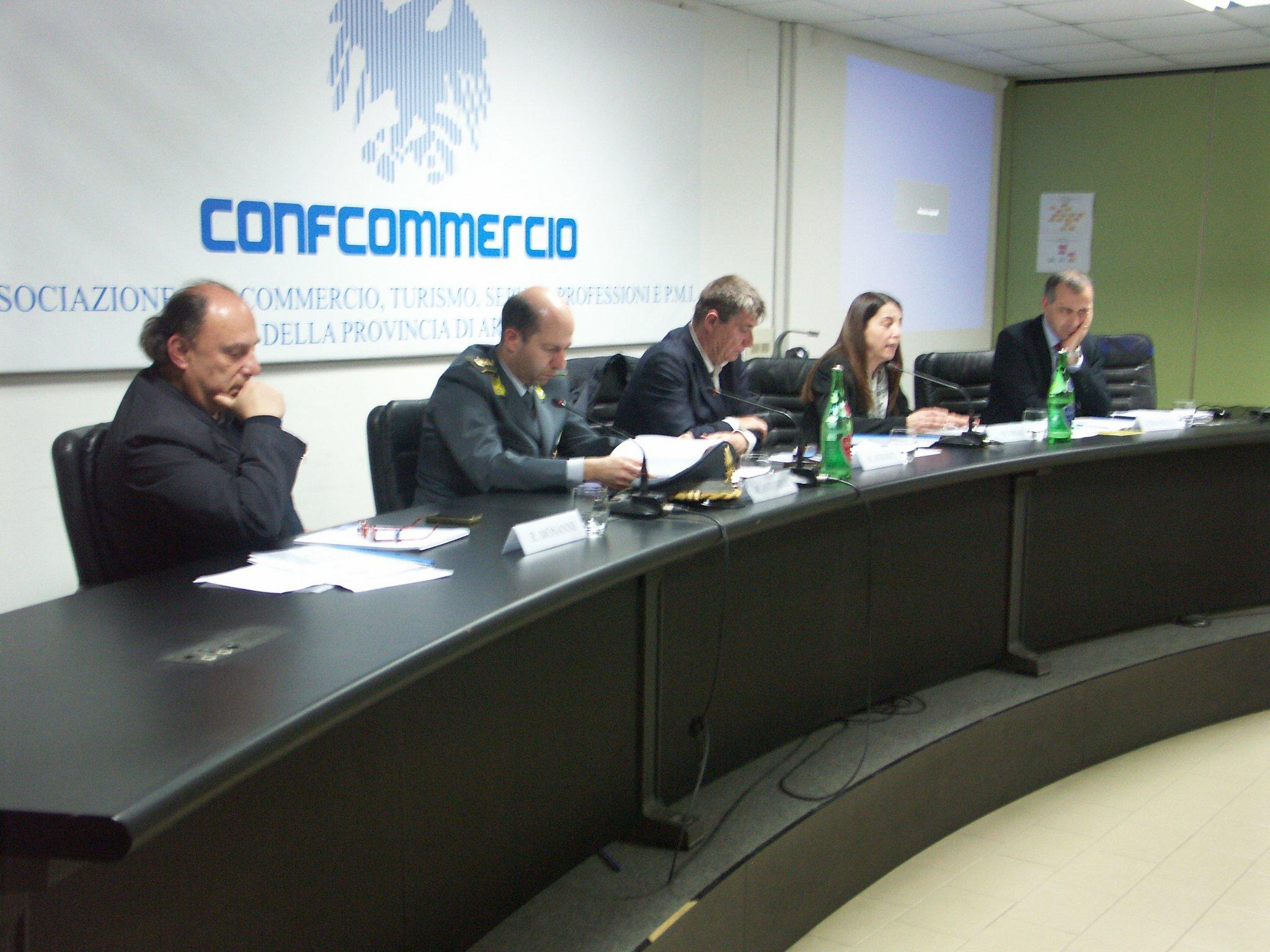 Ufficio Lavoro Arezzo : Offerte e annunci di lavoro ad arezzo kijiji