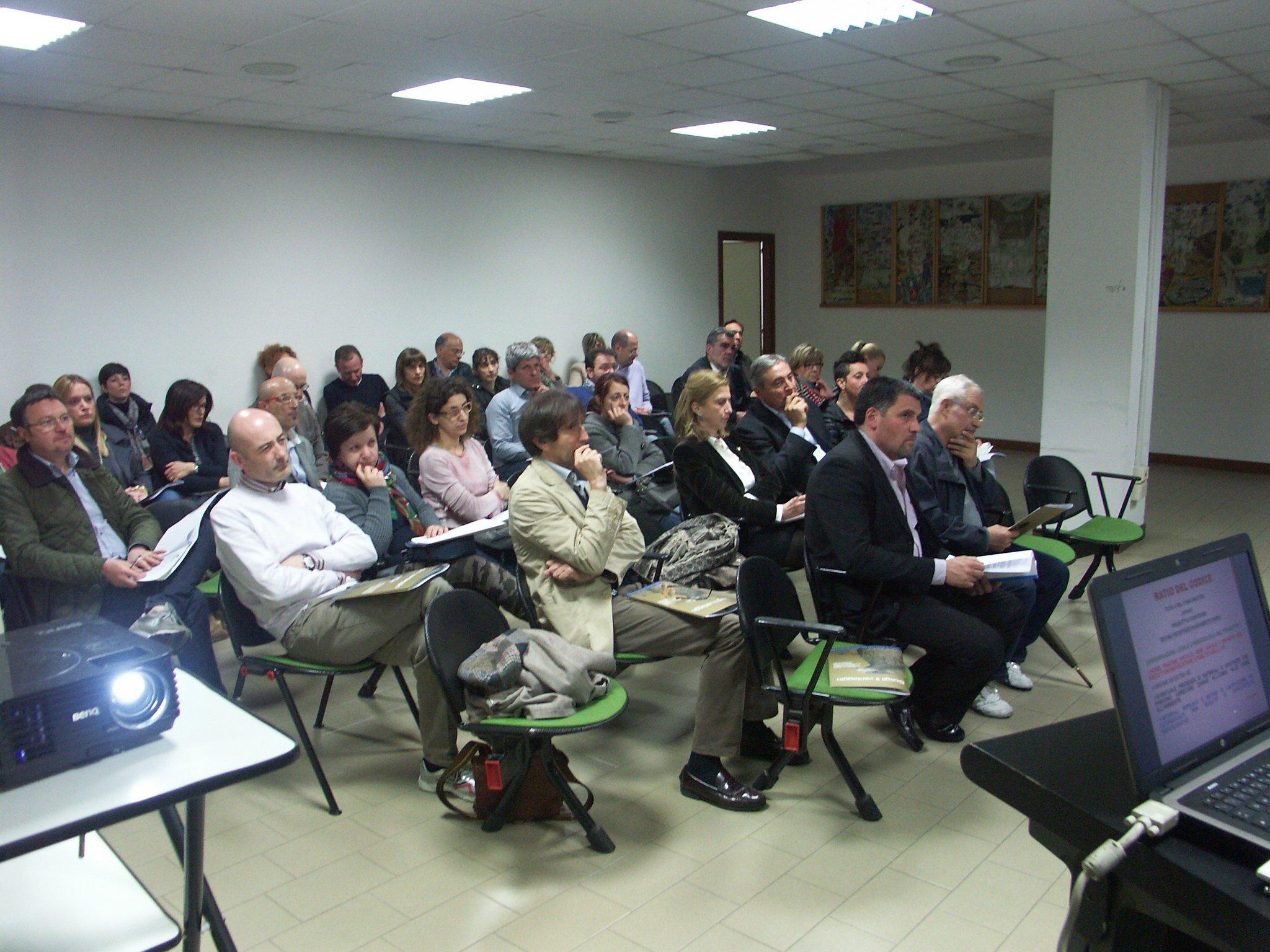 Ufficio Lavoro Arezzo : Oxfam italia presentata ad arezzo oxfam italia oxfam italia