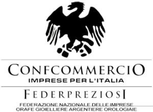 ROMA - ASSEMBLEA GENERALE ORDINARIA DEI SOCI FEDERPREZIOSI CONFCOMMERCIO @ Confcommercio  -  Sala Casaltoli | Roma | Lazio | Italia