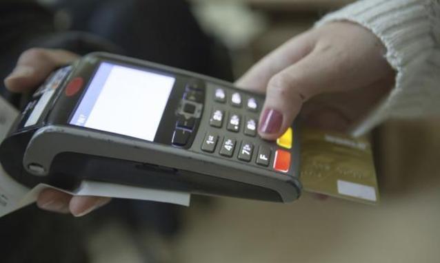 Pagamenti-con-il-bancomat