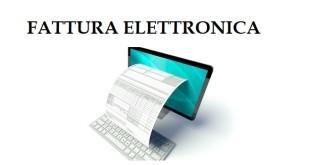 fattura_elettronica