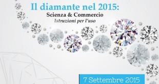 il-diamante-nel-2015
