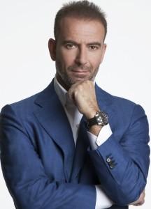 Mario_Peserico