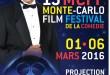 manifesto festival film