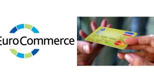 ecommerce-sistemi-pagamento