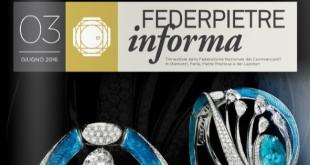 federprietre 03-2016