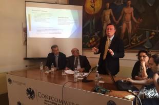 gioiellieri Reggio Calabria 2016 (1)