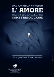 FederPreziosi_Diamanti_Magistro