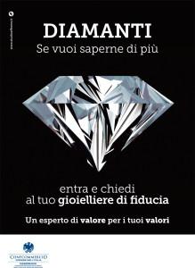 Federpreziosi_Diamanti_EE