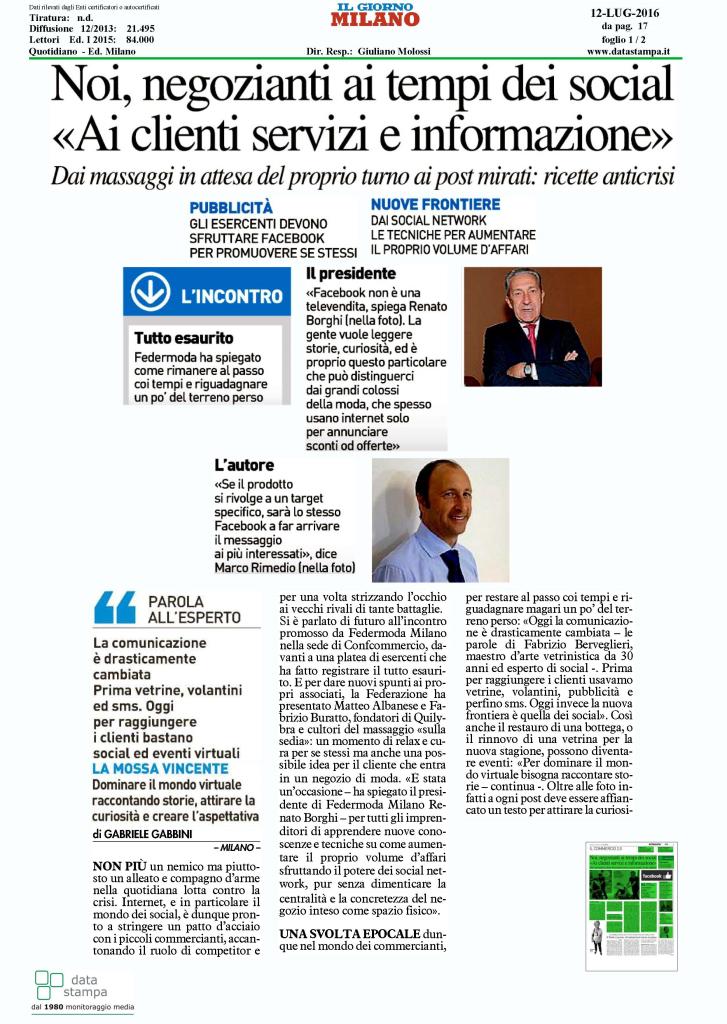 IL GIORNO FEDERMODA_Pagina_1