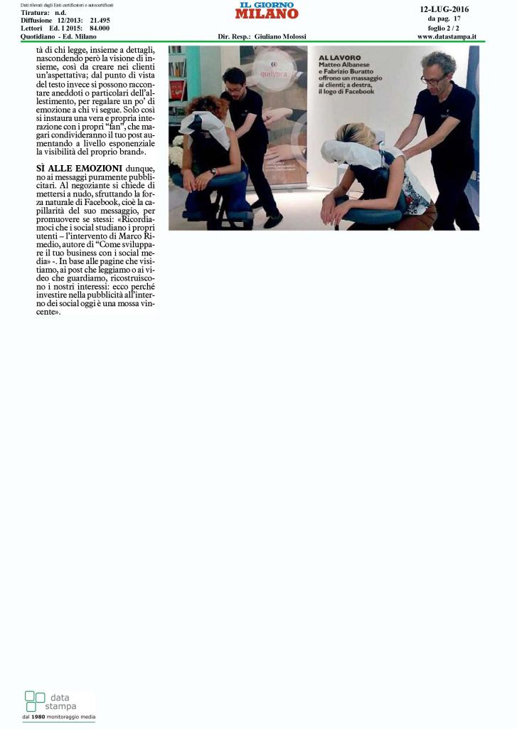 IL GIORNO FEDERMODA_Pagina_2