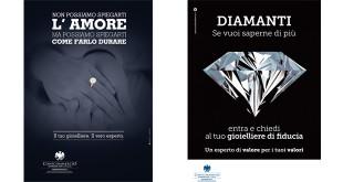 diamanti-campagna-2016