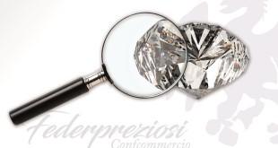 diamante-testata