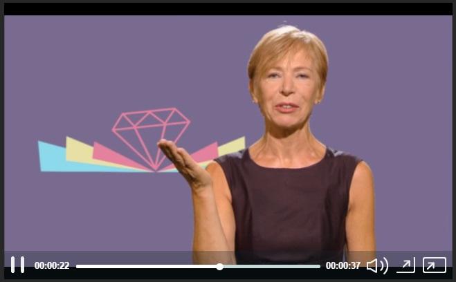 report-diamant-videoi