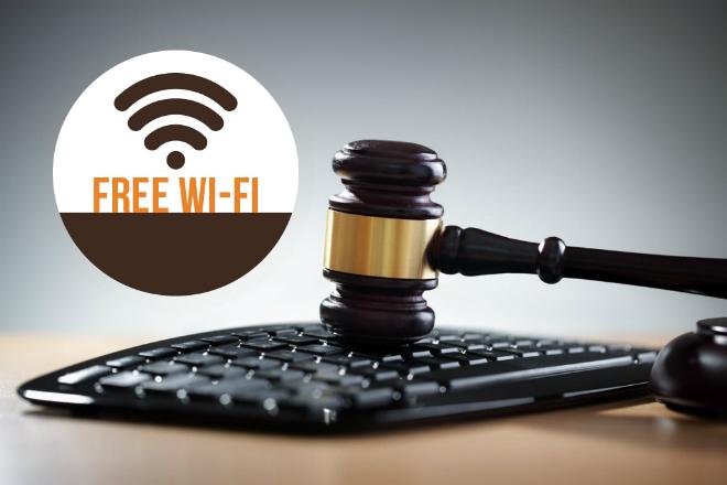 sentenza-wifi