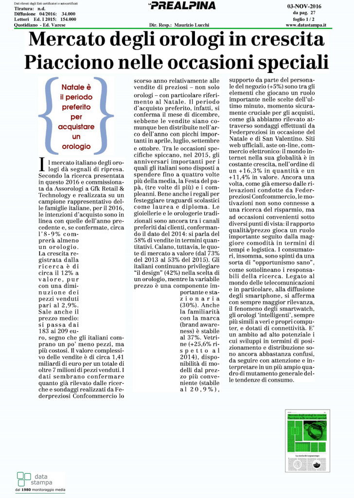 la-prealpina_pagina_1