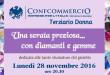 serata-terziario-donna-su-diamanti-e-gemme-28-nvembre-2016-testata