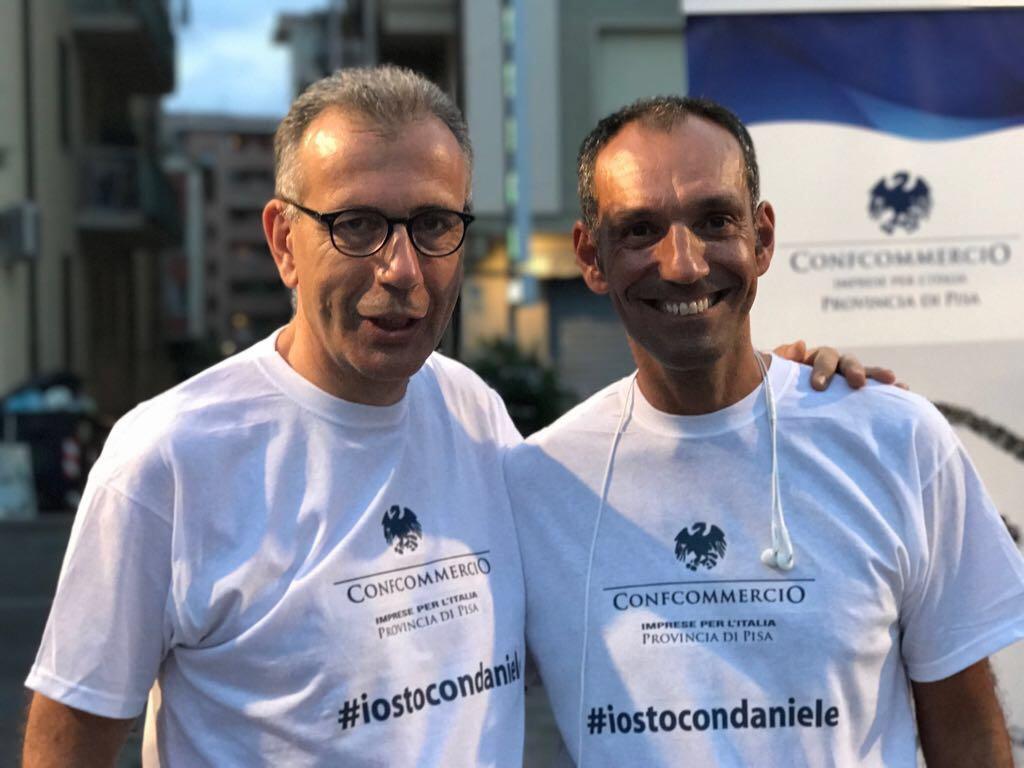 Ufficio Lavoro Pisa : Corso buttafuori addetto ai servizi di sicurezza pisa online