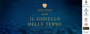 ABANO TERME | IL GIOIELLO DELLE TERME @ Il Montirone di Abano Terme | Abano Terme | Veneto | Italia