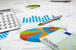 ROMA | VII Convegno di Confcommercio sulla Fiscalità @ Confcommercio | Roma | Lazio | Italia