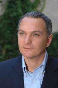 Aldo Biscontin