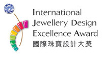 HONG KONG JEWELLERY SHOW 2013