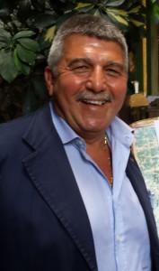 Roberto de Laurentiis