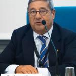 Giuseppe Aquilino