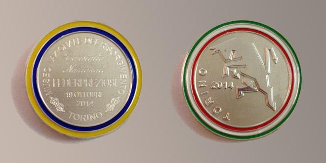 moneta Torino