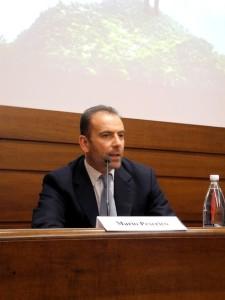 Mario Peserico