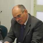Mario Bartucca - Presidente A.R.C.O.
