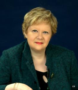 Renata Marcon