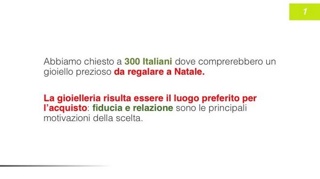 Gioielli e Natale_Spice_EffeErre3