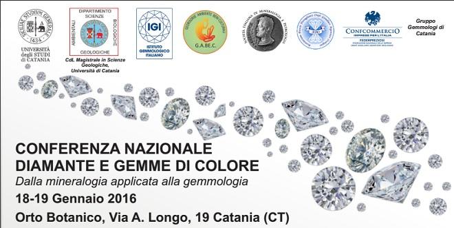 gemme-catania