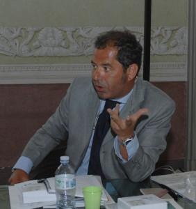 Tony Dascoli