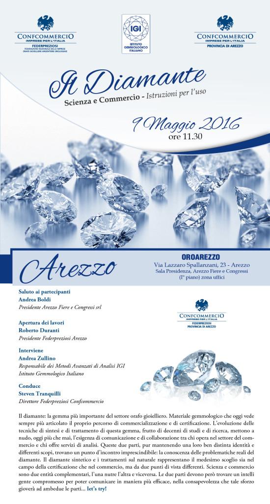 arezzo invito-01