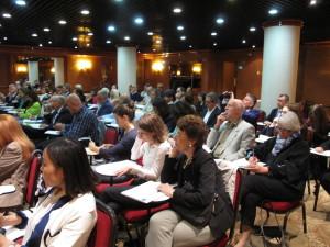 Pubblico 29-5-16 assemblea associazione gemmologi, milano 046-1