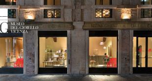 MUSEO DEL GIOIELLO DI VICENZA – NUOVA EDIZIONE E NUOVA COLLABORAZIONE