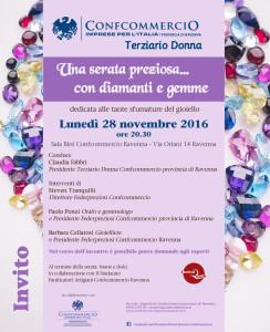 serata-terziario-donna-su-diamanti-e-gemme-28-nvembre-2016