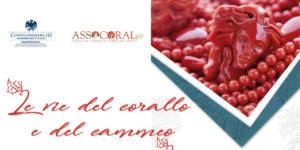 TERME EUGANEE | Settimane del Corallo e del Cammeo @ TERME EUGANEE | Veneto | Italia