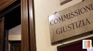 ANCHE FEDERPREZIOSI IN COMMISSIONE GIUSTIZIA DEL SENATO