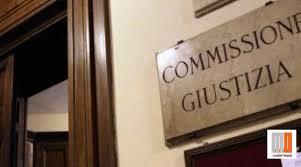 Commissione Giustizia Senato Calendario.Anche Federpreziosi In Commissione Giustizia Del Senato