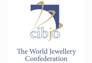 BAHREIN | CONGRESSO ANNUALE CIBJO The world Jewellery Confederation
